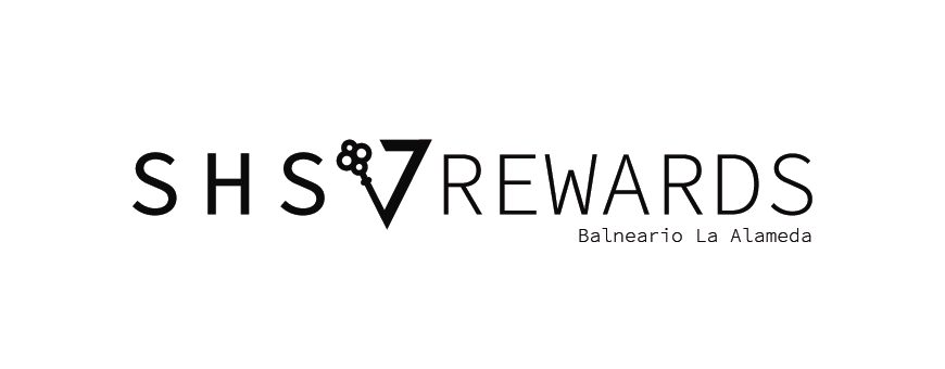 SHS Rewards Balneario de Segura